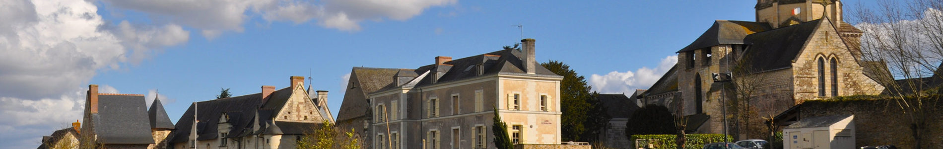 Jeu de piste : sur les traces de St Rémy