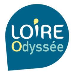 Loire Odysee - Maison de la Loire