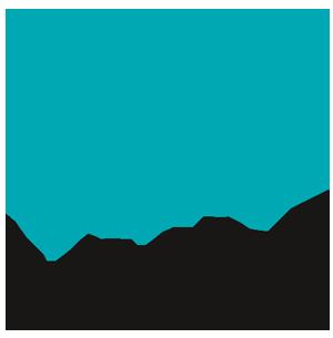 Loire Layon Aubance