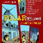Le Mois du Polar